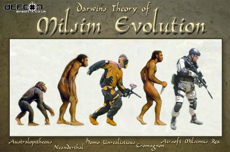 airsoft-evolution