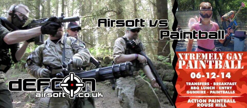 Airsoft Gay 3