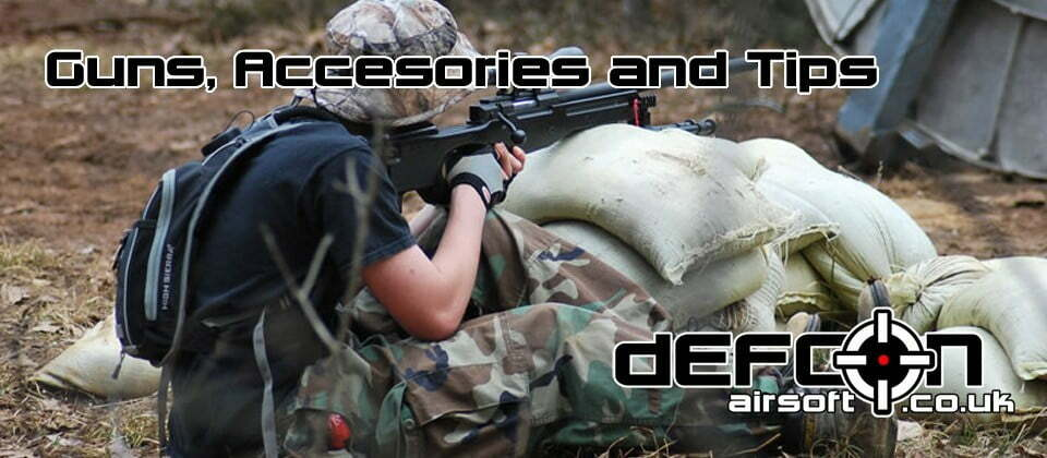 Guns-Accessories-and-Tips