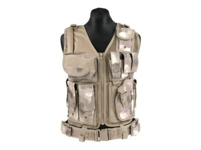 KAM-39-tactical-vest-ATC-AU-1152204912_2