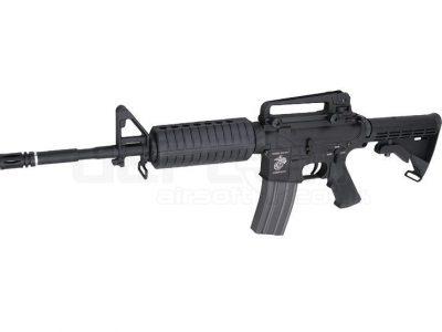 Specna Arms M4 SA-B01 carbine replica AEG