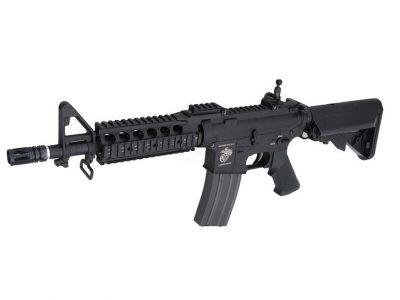 Specna Arms SA-B05 M4 Replica Rifle