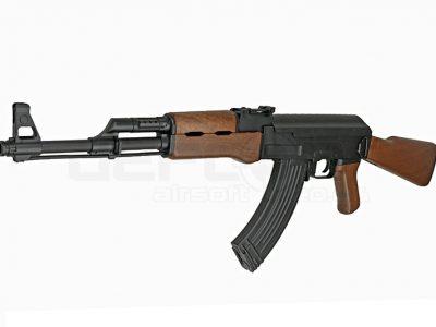 Spartac SRT-12 assault rifle AK replica