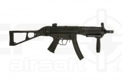 CYMA CM041 MP5 replica rifle