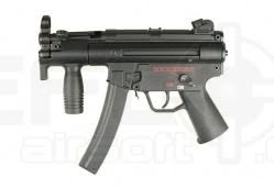 Galaxy G5K Mp5k Style Electric SMG