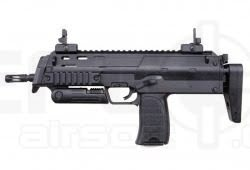 WELL R4 MP7 Sub Machine Gun replica