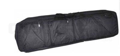 46 inch Airsoft Gun Rifle Carrying Bag