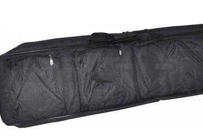 46 inch Airsoft Gun Rifle Carrying Bag