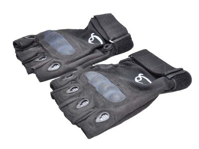 Airsoft Protective Tactical Gloves