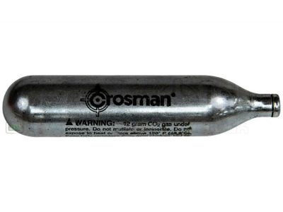 Crosman Co2 Gas Cartridge