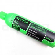 Nuprol 2.0 High Performance Premuim Green Gas 1L