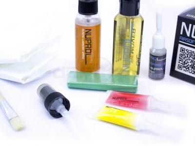nuprol-airsoft-maintenance-kit