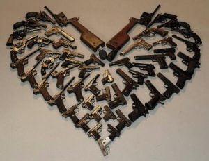 Love airsoft guns