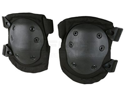 Knee-protection-pads-black_2