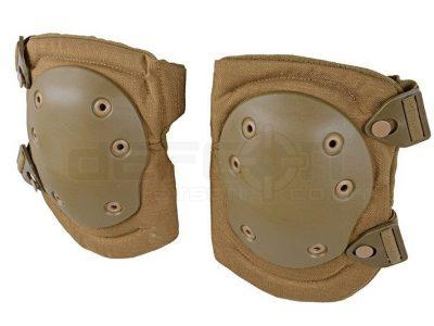 Knee-protection-pads-tan_2