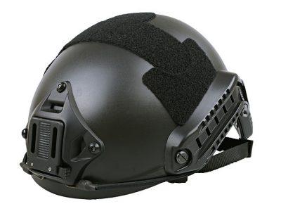 X-Shield-FAST-MH-helmet-replica-black_2