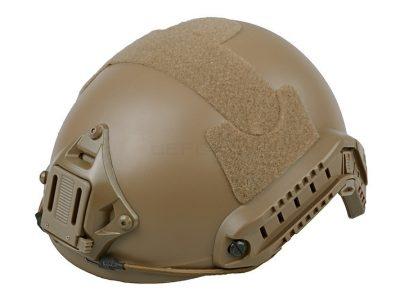 X-Shield-FAST-MH-helmet-replica-tan-2