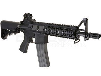 eng_pl_CM16-Raider-carbine-replica-1152197990_5