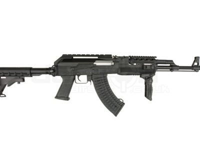 Assault-rifle-replica-CM039C-1152193306_10