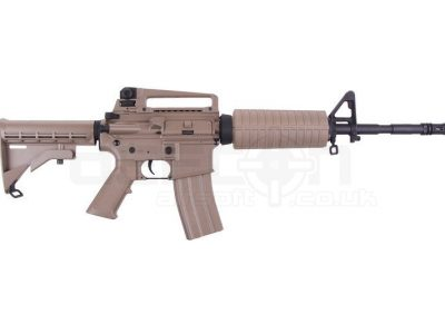 CM010-carbine-replica-tan-1152201996_3