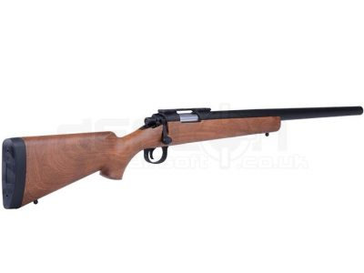 CM701C-sniper-rifle-replica-1152208173_4