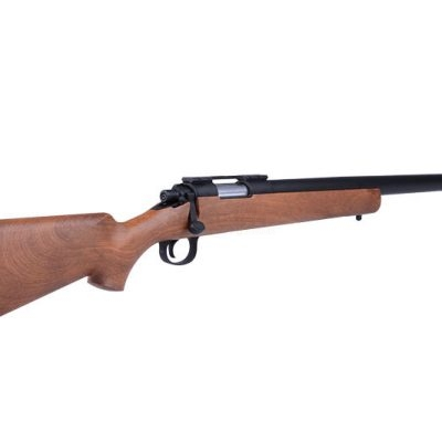 Airsoft Sniper Rifles » DEFCON AIRSOFT