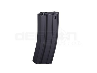 eng_pl_100rd-mid-cap-magazine-for-M4-M16-type-replicas-black-1152208792_2