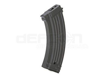 eng_pl_500rd-hi-cap-magazine-for-AK-type-replicas-1152204502_1