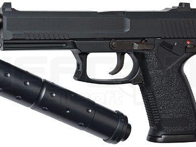 HFC-Stealth-Assassin-SOCOM-MK23 1