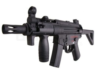 eng_pl_CM041PDW-sub-machinegun-replica-1152193304_3