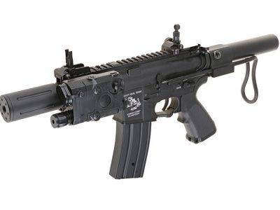 eng_pl_FC-109-Carbine-Replica-1152205863_4