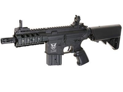 eng_pl_GFG38-Assault-Rifle-Replica-1152205420_6
