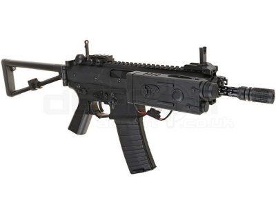 eng_pl_GFG40-Assault-Rifle-Replica-1152205422_4