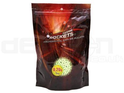 eng_pl_Rockets-Professional-BIO-0-20g-BBs-1kg-1152203080_1
