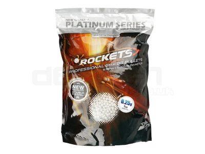 eng_pl_Rockets-TM-Platinum-Series-TM-0-25g-BB-pellets-1152202585_1