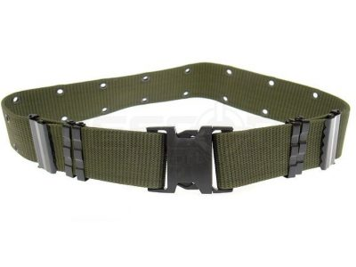 eng_pl_Tactical-belt-olive-1152199952_2