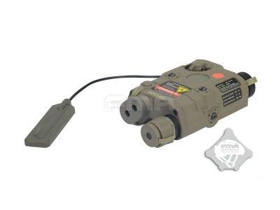 fma-anpeq-15-ipim-device-red-laser-fg-2