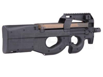 cyma-cm060-d90-p90-sub-machine-gun