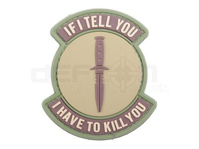 eng_pl_3D-Patch-If-I-Tell-You-I-Have-To-Kill-You-coyote-1152203526_1