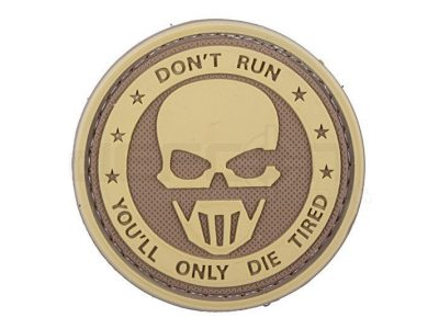eng_pl_3D-patch-Dont-Run-Ghost-tan-1152203515_1
