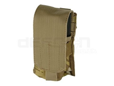 eng_pl_Double-M4-M16-magazine-pouch-MC-1152204918_1