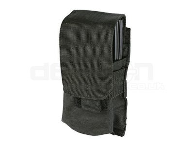 eng_pl_Double-M4-M16-magazine-pouch-black-1152204915_2