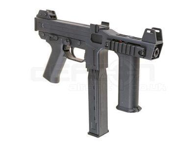 eng_pl_FC-SMG-Submachine-Gun-Replica-1152205869_5