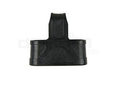 M4/M16 Magazine Grip/Mag Assist (Pack of 5) – black