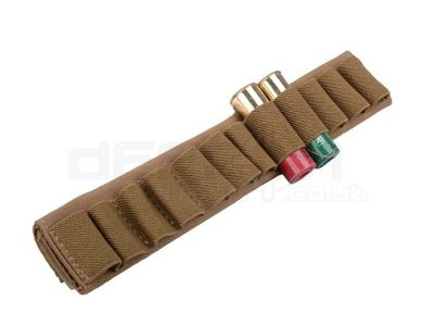 eng_pl_Shotgun-Shell-pouch-Tan-1152207877_2