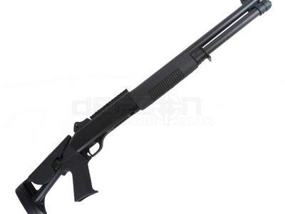 Double-Eagle-M56DL-Shotgun