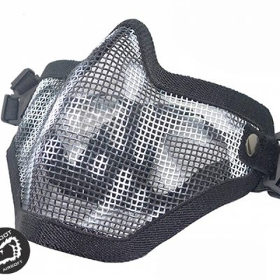 Eye & Face Protection » DEFCON AIRSOFT