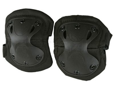 eng_pl_Elbow-protection-pads-Future-black-1152203461_1