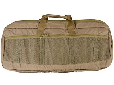 eng_pl_Mesh-Covert-C-Case-coyote-brown-1152206371_1