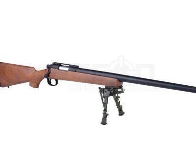 CM701C-sniper-rifle-replica-1152208173_2